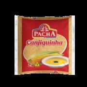 Canjiquinha 500g Pachá
