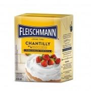 Chantilly 200ml Fleischmann