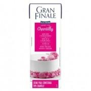 Chantilly Gran Finale 1L  Fleischmann