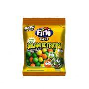 Chicle 230g Salada De Frutas Fini