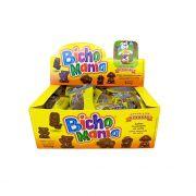 Chocolate Bicho Mania 30 x 10g Ki-Kakau