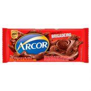 Chocolate Brigadeiro 80g Arcor