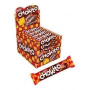 Chocolate Chokito 30x32g Nestlé