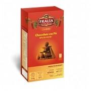 Chocolate em Pó 32% Cacau 250g Frália