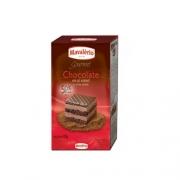 Chocolate em Pó 50% 200g Mavalério