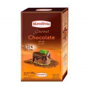 Chocolate em Pó Solúvel 32% Cacau 200g Mavalério