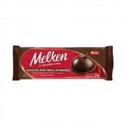 Chocolate Meio Amargo 1,05Kg Harald Melken