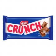 Chocolate Nestlé 90g Crunch