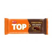 Cobertura Chocolate Meio Amargo 1.05 kg Harald Top