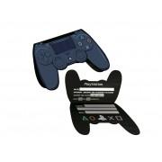 Convite PlayStation c/8 unid Festcolor