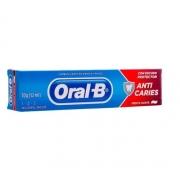 Creme Dental Oral-B 70g