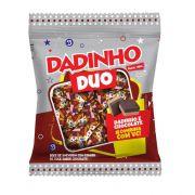Dadinho Duo 600g