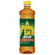 Desinfetante Pinho Sol 450ml