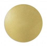 Disco Ouro 28cm Ultrafest