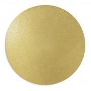 Disco Ouro 33cm Ultrafest