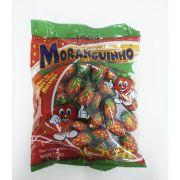 Docinhos de Chocolate sabor Morango 340g Ki-Kakau