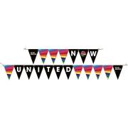Faixa Decorativa Now United Festcolor