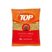 Flocos Arroz 500g Harald Top