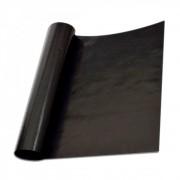 Folha Antiaderente 40x60 cm DACOFLON