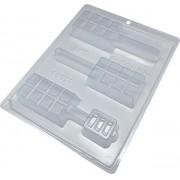 Forma BWB N10030 Pirulito Tablete