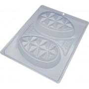 Forma BWB N10062 Tablete Ovo 3D