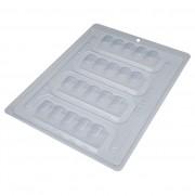 Forma BWB N9688 Tablete Barrinha 13g
