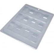 Forma BWB N9768 Tablete Sensações