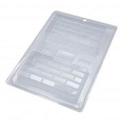 Forma BWB N9890 Tablete Tijolinho 80g