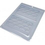 Forma BWB N9977 Tablete Losango