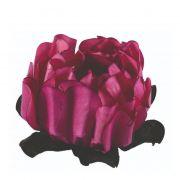 Forminha Rosa Maior Rose c/30 Decora Doces