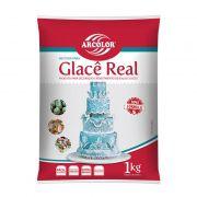 Glacê Real 1Kg Arcolor
