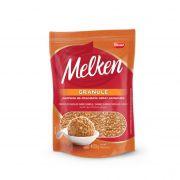 Granulé Melken Caramelo 400g