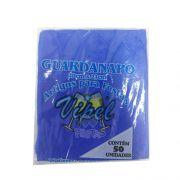 Guardanapo 20cm x 23cm 50 unid Azul Escuro Vipel
