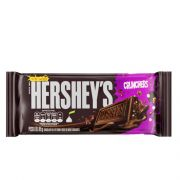 Hershey's Chocolate Crunchers 85g