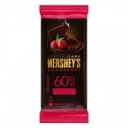 Hershey's Special Dark Cranberry 60% Cacau 85g