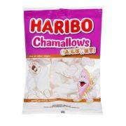 Marshmallow 250g Cables Twist Coco Haribo