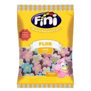 Marshmallow 250g Flor Fini