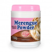 Merengue Powder 150g Arcolor