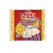 Milho para Pipoca Premium 500g Pachá
