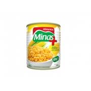 Milho Verde 170g