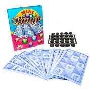 Mini Bingo Mini Toys