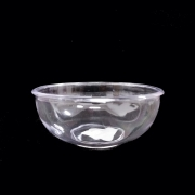 Mini Bowl 300 ml Cristal