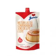 Mistura Láctea 395g Junco
