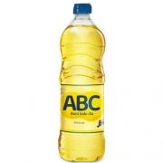Oléo de Soja ABC 900ml