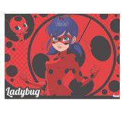 Painel Grande T.N.T Ladybug 1,40 mx 1,03 m C 01 unid Piffer