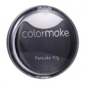 Pancake Branco 10g Colormake