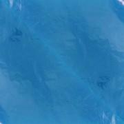 Papel Chumbo Azul Claro 43,5cm x 59cm 05 unid