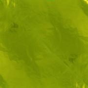 Papel Chumbo Verde Limão 43,5cm x 59cm 05 unid