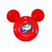 Petisqueira Ratinho Vermelho