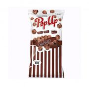 Pipoca Pop Up Chocolate 50g